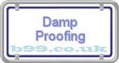 damp-proofing.b99.co.uk